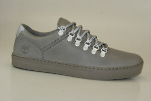 Timberland-Adventure-2-0-Cup-Sole-Sneaker-Men-Low-Shoes-A1IY3