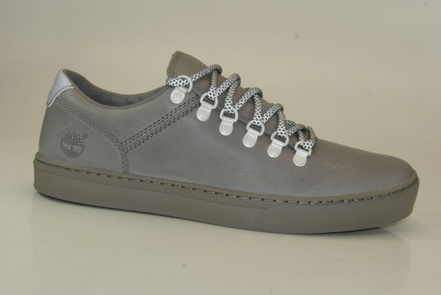 Timberland Adventure 2.0 Cup Sole Sneaker Men Low Shoes A1IY3
