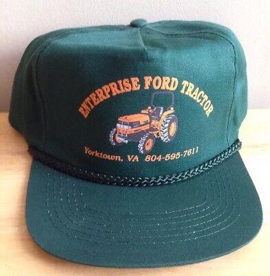 BLACK MESH VINTAGE 1970s 1980s OLDSMOBILE 442 4-4-2 TRUCKER BASEBALL CAP HAT