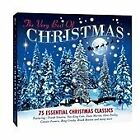 Various Artists - Very Best of Christmas (2013)