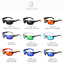 DUBERY Men Polarized Sunglasses Outdoor Driving Riding Fishing Sport Glasses New