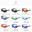 DUBERY-Men-Polarized-Sunglasses-Outdoor-Driving-Riding-Fishing-Sport-Glasses-Hot thumbnail 6