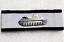 miniature 1 - WW2-GERMAN-MILITARY-BADGE-TANK-DESTRUCTION-MODERN-REPRO-NICE