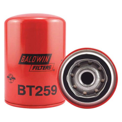 """5-13//32/"""" L BT259 Spin-On,13//16/"""" Thread"""