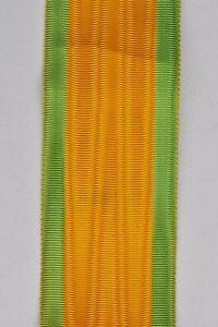 Ruban-de-la-Medaille-Militaire-14-cm-tissage-annees-50