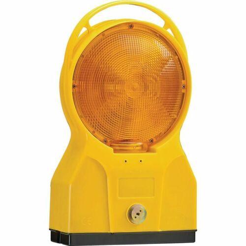 303.019020.18.10 Wemas TL-Lampe témoin TL Future DEL jaune