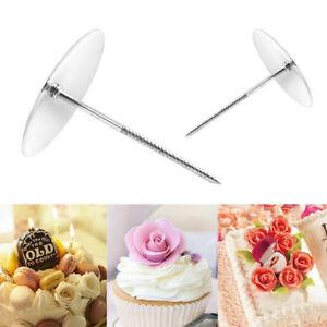 1PC-Cake-Piping-Nail-Fondant-Sugarcraft-Pastry-Icing-Decorating-DIY-Tool-S-M-L