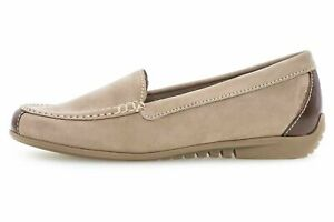 donna Jollys 12 Gabor Plus Slip 23 Grandi On Size scarpe da Marrone 260 7xqx8w