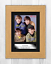 The-Monkees-A4-signed-mounted-photograph-picture-poster-Choice-of-frame thumbnail 6