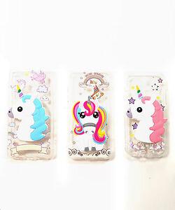 COVER-CASE-UNICORNO-3D-RAINBOW-UNICORN-COLOR-FASHION-PER-SMARTP-APPLE-iphone-6-7