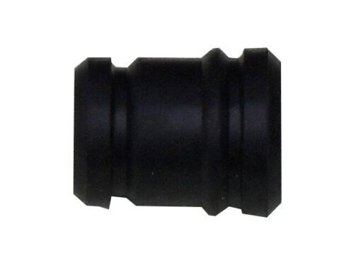 Búfer de goma adecuado para Stihl 017 ms170 MS 170 vibración dampener