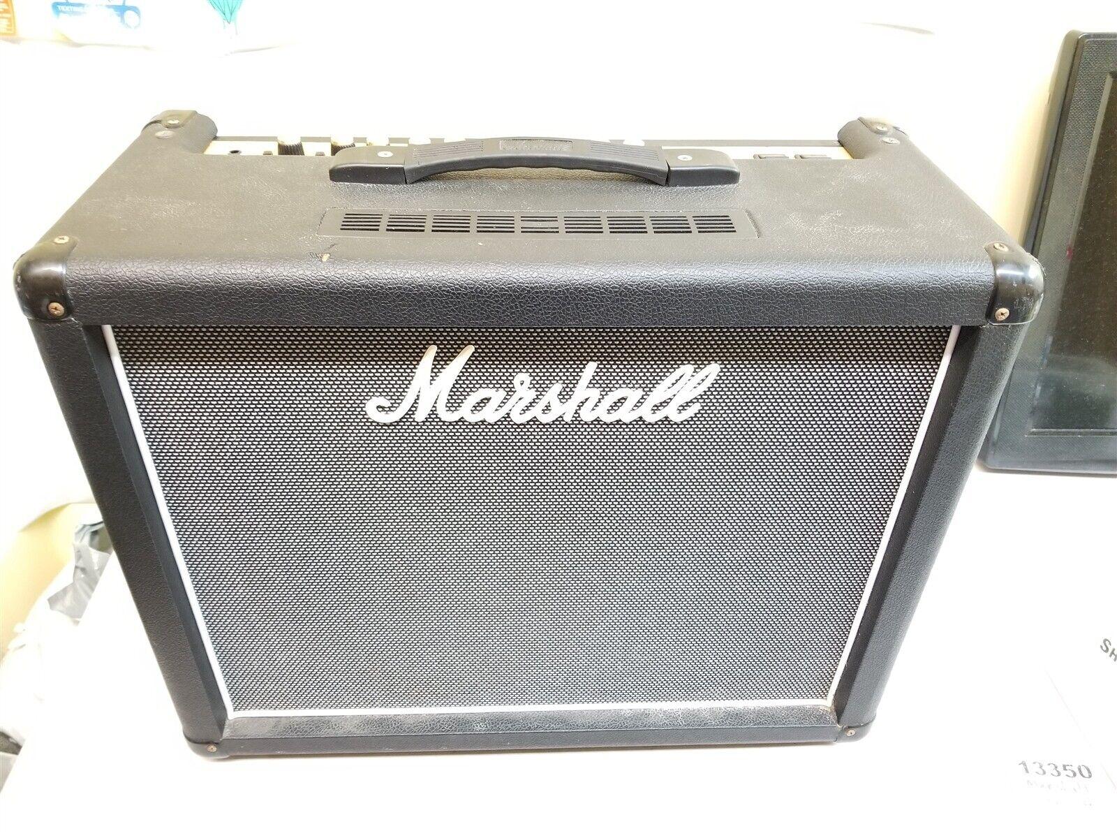 Marshall Haze 40 MHZ40C Free Shipping   13350