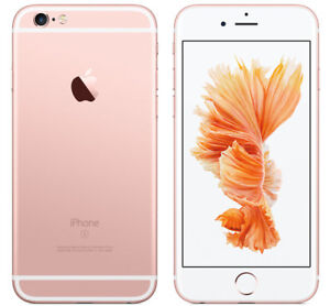 b-Apple-iPhone-6S-16GB-64GB-GSM-Unlocked-NEW-Other-At-amp-t-T-Mobile-Colors-A1688