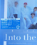 thumbnail 4 - New ATEEZ Into the A to Z First Limited Edition CD DVD Card Case Japan COZP-1737