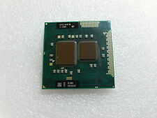 JOB LOT 16X Intel CPU Processors CORE 2 DUO , CORE, I3, DUAL CORE