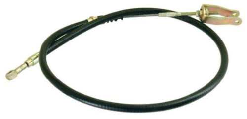 5128903 control cable socket force tractor fiat 60//65 70//75 80//75 etc