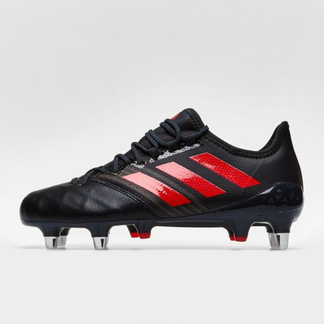 adidas Kakari SG Rugby BOOTS 11.5 for