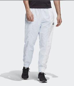 80-Adidas-R-Y-V-Track-Pants-Sky-Tint-Blue-Men-s-Size-2XL-Pants-FM2773-NWT