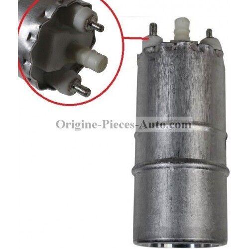 bomba de refuerzo Hdi Peugeot 406 806 Expert 2.0 Hdi 90cv Gasoil/diesel