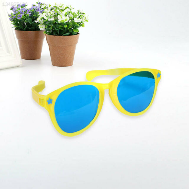 Sunglasses Novelty Heart Shaped Frameless With Decorative Stone Accent Assorted