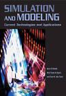 Simulation and Modeling: Current Technologies and Applications by Asim El Sheikh, Abid Thyab Al Ajeeli, Evon M. Abu-Taieh (Hardback, 2007)