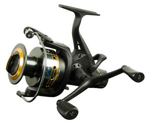 TF-Gear-Airlite-Free-Spool-Reel-50-Spare-Spool-Available
