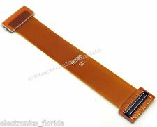 Samsung Galaxy S3 LCD Display Screen Digitizer External Testing Flex Cable b16