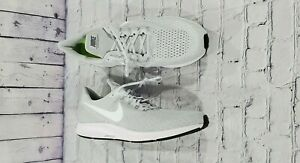 Details about Nike Air Zoom Pegasus 35 TB Running Shoes PLATINUM WHITE AO3905 002 MENS SIZE 18