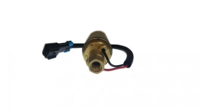 Verbindungsstück T-Stück t deviation petrol pump  tube Kart Benzinschlauch  T