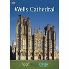 Wells Cathedral - English by Pitkin (Paperback, 2011)