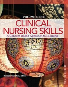 Clinical-Nursing-Skills-A-Concept-Based-Approach-Volume-III-2nd-Edition