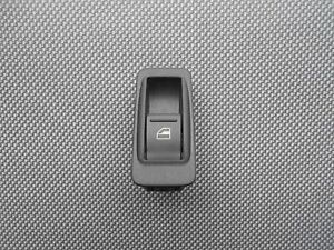 VW T5  Schalter  elektrische Fensterheber rechts  7H5959539