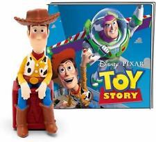 Artikelbild Disney: Toy Story (für die Toniebox), Hörspiel, ab 4 Jahren