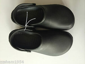 black bobs shoes