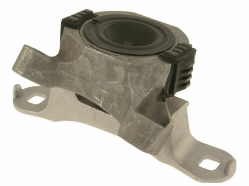 Right Engine Mount For 04-13 Volvo S40 V50 C70 C30 2.4L 5 Cyl 2.5L QB56R3