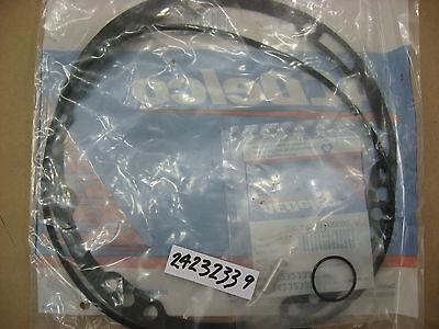 NEW GM 24242395 Transfer Case Gasket 2011 4WD 1//2ton 4L60-E M30