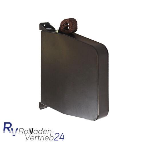 11 M Sangle Braun Neuf Enrouleur Enrouleur Montage Apparent Mini Pour Volets
