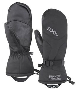 Waterproof-Ski-Mittens-Warm-3M-Thinsulate-Winter-Skating-Snowboarding-Gloves