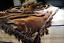 Large Tiger Beast Soft Chunky Blanket Bedspread Throw Sofa Rug Home Decor Warm