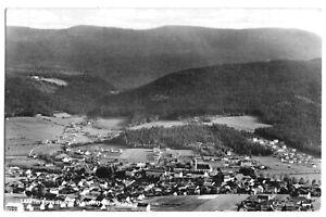 AK-Lam-Oberpf-Gesamtansicht-1975