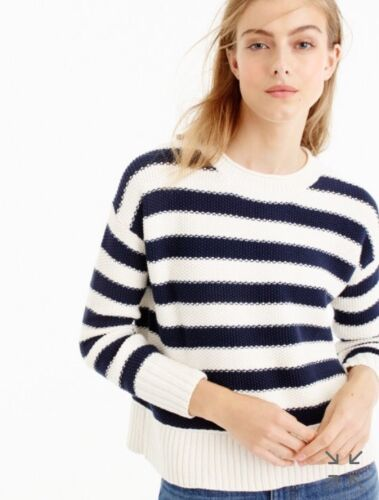 cou taille F9322 ras du 50 69 Xs Pull fEqRzwq