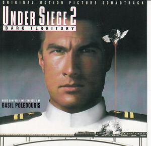 Under-Siege-2-1945-Original-Soundtrack-8-Tracks-CD