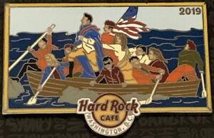 Hard-Rock-Cafe-WASHINGTON-DC-2019-Artist-Crossing-The-Delaware-PIN-HRC-500573