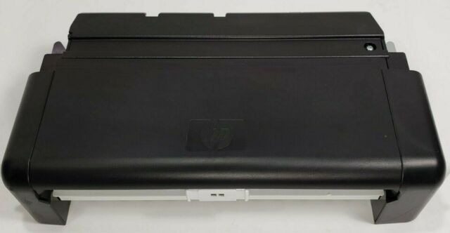 Hp Officejet Pro 8500a Wireless Printer Duplex Replacement Part