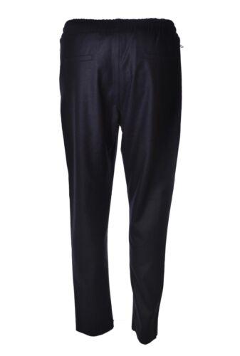 Pantaloncini Brand 4313626a181433 uomo blu Low ZpXq6w6
