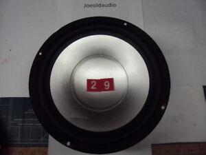 Dresden-Acoustics-DS-9-Sub-Woofer-Read-More-Parting-Out-Dresden-Acoustics-DS-9