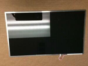 HP-Compaq-Presario-CQ60-G60-G61-CQ61-15-6-034-LCD-Screen