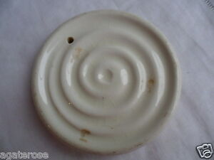 old-antique-vintage-Wembley-Ware-china-porcelain-milk-boiler