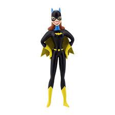 The New Batman Adventures Batgirl 5-Inch Bendable Figure