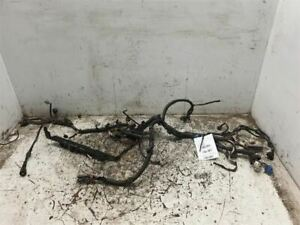 00 01 02 Toyota Celica GT-S 1.8L Manual Engine Wire Harness 82121-2M450